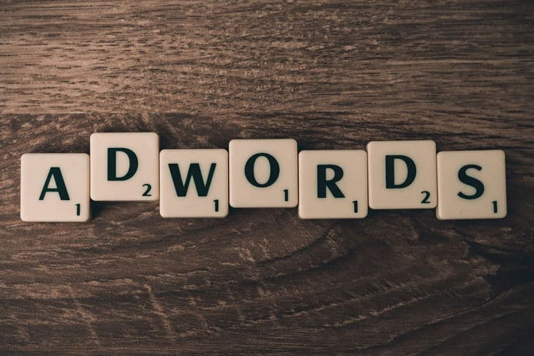 Entenda como Funciona o Google Adwords!