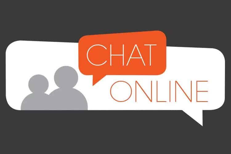 Chat Online: Uma ferramenta poderosa para aumentar as vendas