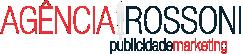Agência de Marketing e Publicidade em Bertioga